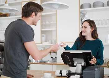 Point of Sale Advantages: Top 10 Reasons POS Systems are Better Than Cash Registers
