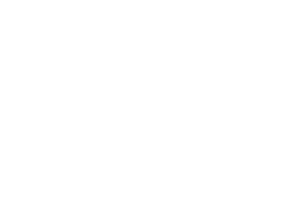 National restaurant association show 2021