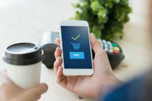 6 Benefits for Businesses That Accept Credit Cards